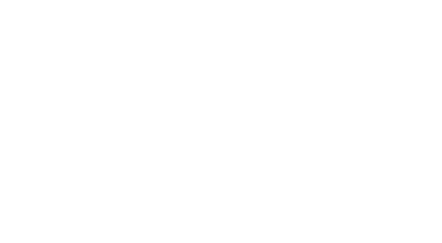 red-records-logo